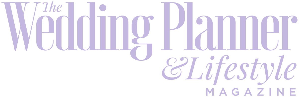 The Wedding Planner & Lifestyle Magazine